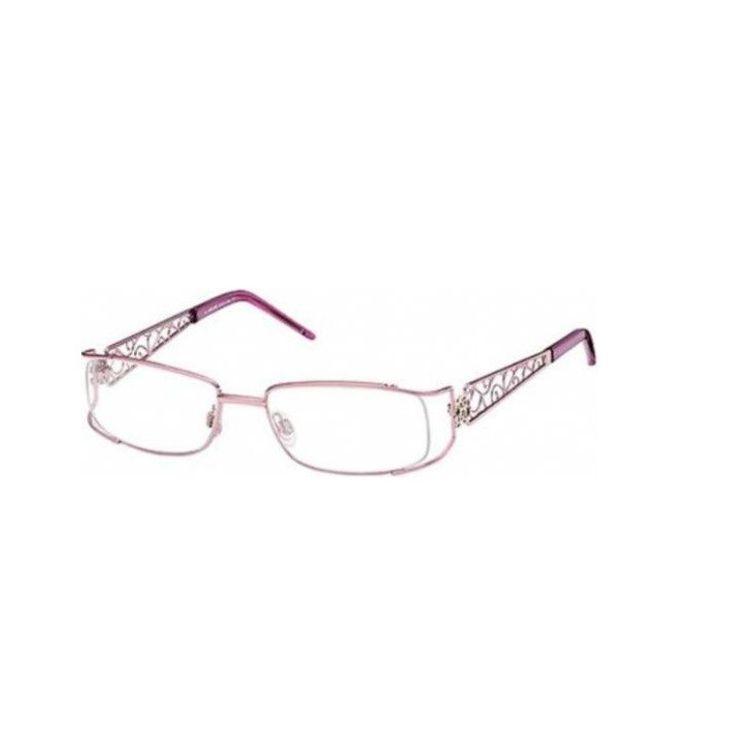 3a252bd09 Roberto Cavalli 419 476 Oculos de Grau Original - oticaswanny