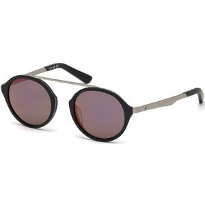 1e4f95987279a Óculos de Sol Web Eyewear – wanny