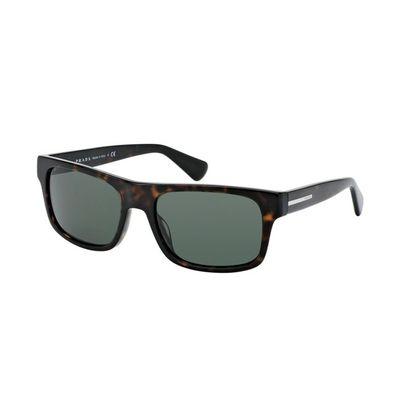 prada-18ps-2au0b2-oculos-de-sol-67e