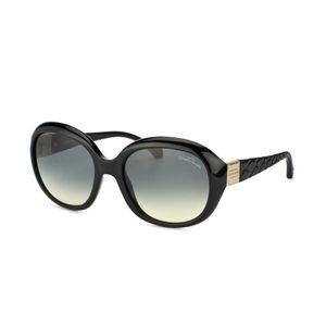roberto-cavalli-786-5701b-oculos-de-sol-c26