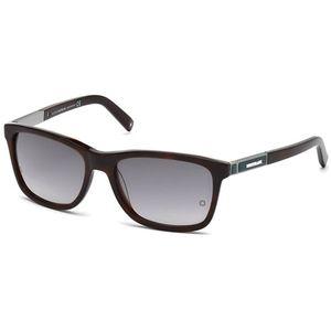 montblanc-461-52b-oculos-de-sol-a6c