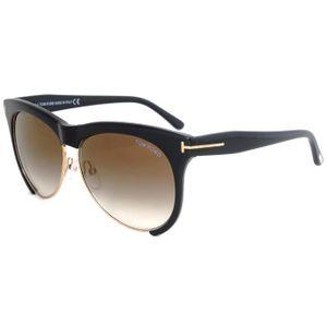 tom-ford-leona-365-01g-oculos-de-sol-a28