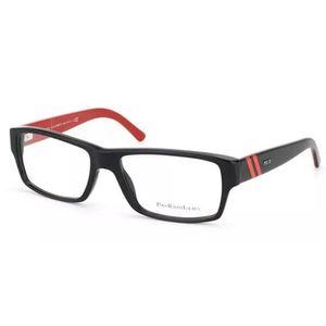 polo-ralph-2085-5345-oculos-de-grau-b5c