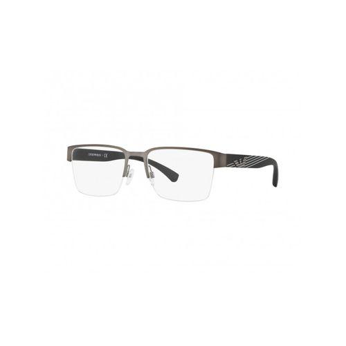 emporio-armani-1078-3003-oculos-de-grau-b5a