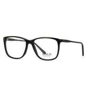 ralph-lauren-6080-5001-oculos-de-grau-aba