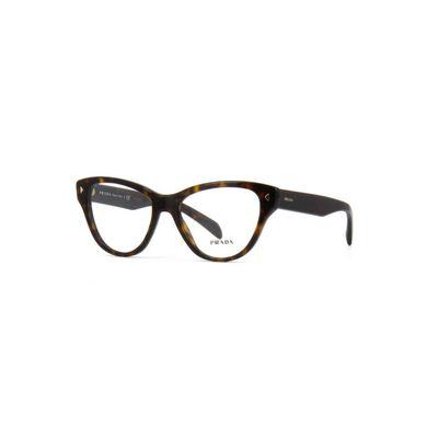 prada-23sv-2au1o1-oculos-de-grau-25a