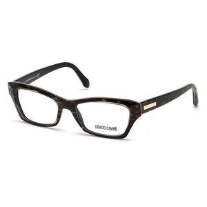 roberto-cavalli-758-056-oculos-de-grau-983