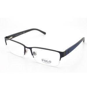 polo-ralph-1152-9288-oculos-de-grau-1c7