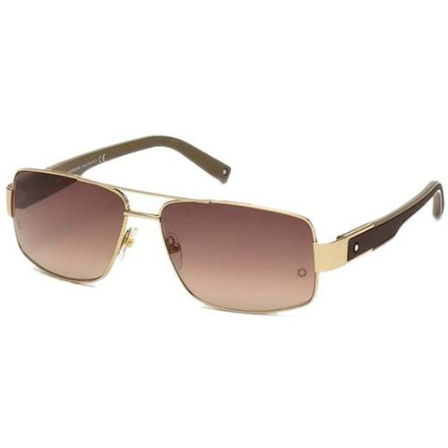 montblanc-460-28f-oculos-de-sol-e86