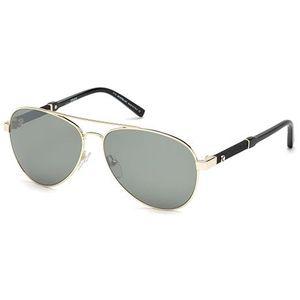 montblanc-645s-32q-oculos-de-sol-810