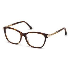 roberto-cavalli-5019-052-oculos-de-grau-bcd