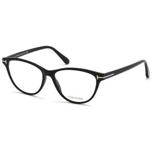 Tom-Ford-FT5402-001