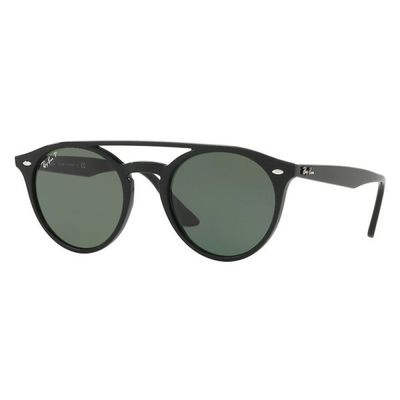 Ray-Ban-RB4279-601-9A-800x800