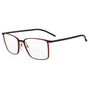 silhouette-urban-lite-2886-6058-tam-53-oculos-de-grau-e6e
