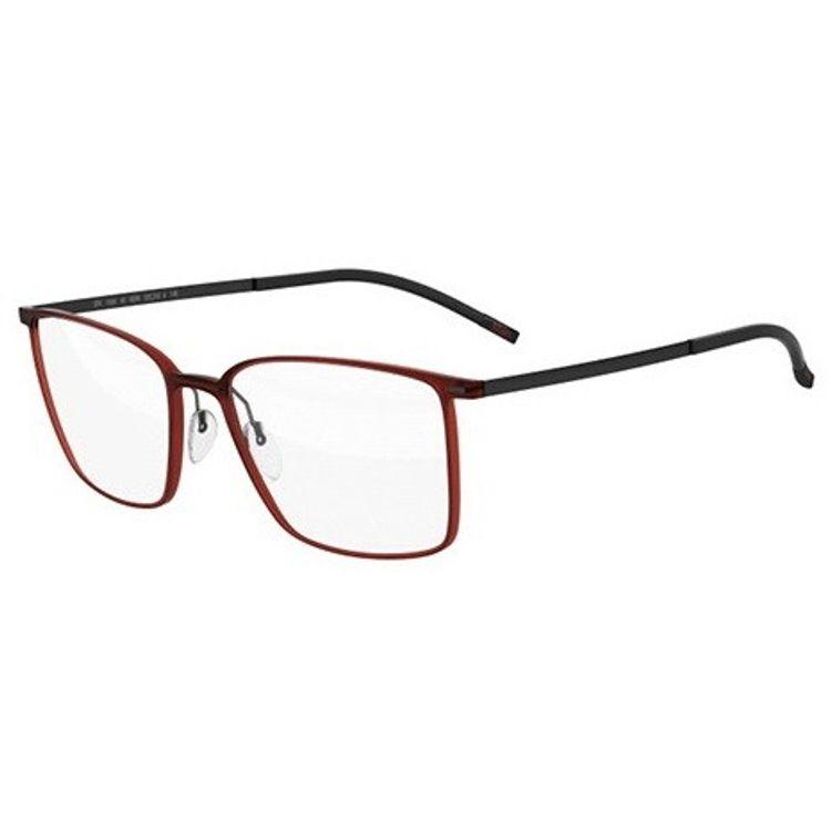ba4733b61 Silhouette 2886 6058 Oculos de Grau Original - oticaswanny