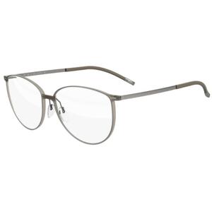 silhouette-urban-lite-1558-6057-oculos-de-grau-a09