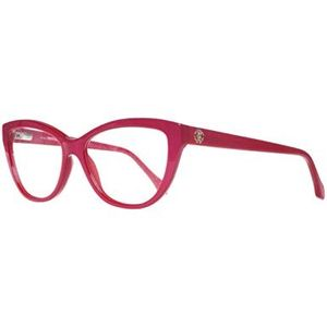 roberto-cavalli-808-024-oculos-de-grau-05d