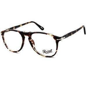 persol-9649v-985-oculos-de-grau-ed0