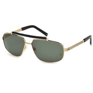 mont-blanc-455-28n-oculos-de-sol-691