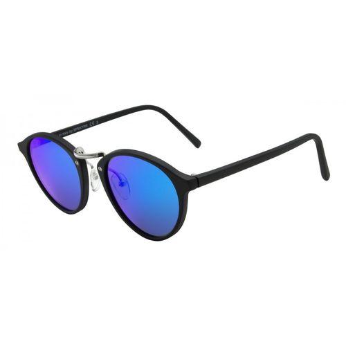 spektre-audacia-ad01d-oculos-de-sol-5c2