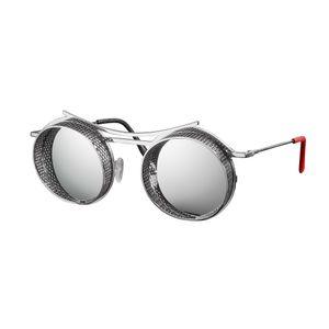 vysen-onix-shiny-silver-oculos-de-sol-740