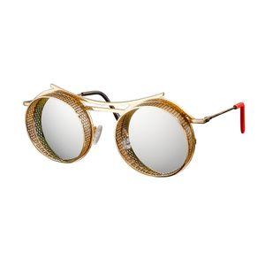 vysen-onix-shiny-gold-oculos-de-sol-497