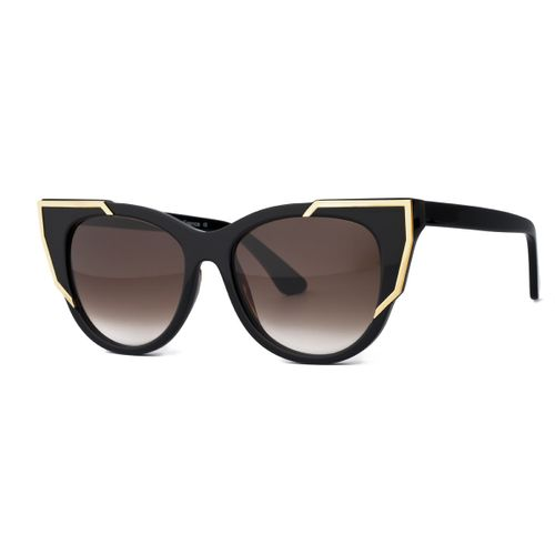 thierry-lasry-butterscotchy-101-oculos-de-sol-157