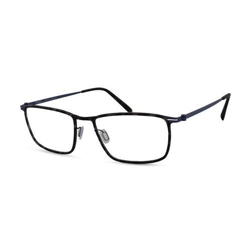 modo-4414-grey-tortoise-oculos-de-grau-722