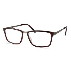 modo-4511-brown-tort-oculos-de-grau-c9f