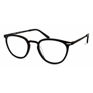 modo-4514-black-gold-oculos-de-grau-079