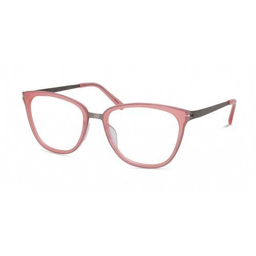 modo-4501-coral-milk-oculos-de-grau-12b