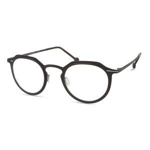 modo-vs1-duomo-navy-gunmetal-oculos-de-grau-1ba