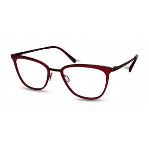 modo-4085-burgundy-oculos-de-grau-6c2