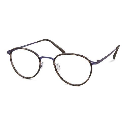 modo-4410-grey-tortoise-oculos-de-grau-851