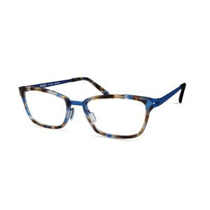 modo-4500-blue-tortoise-oculos-de-grau-b45