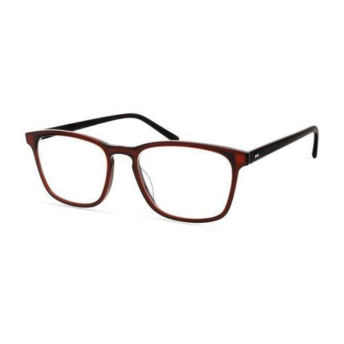 modo-6616-red-black-oculos-de-grau-abf