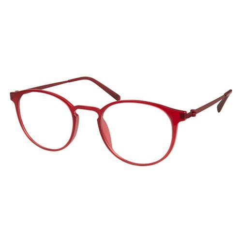 modo-7002-matte-red-oculos-de-grau-536