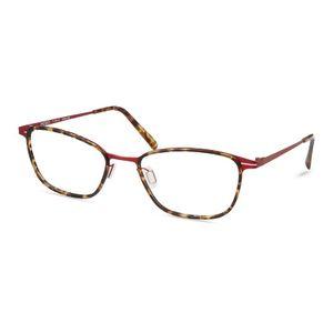 modo-4409-tortoise-red-oculos-de-grau-4aa