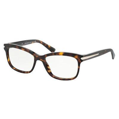 prada-10rv-2au1o1-oculos-de-grau-89c