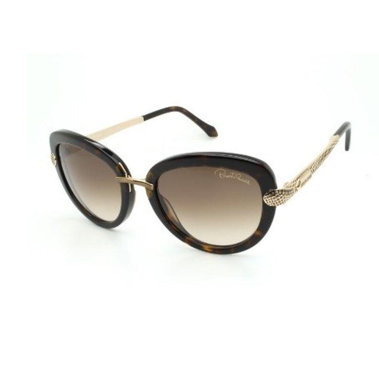 b12b23036d Roberto Cavalli 911 92B Oculos de sol Original - oticaswanny