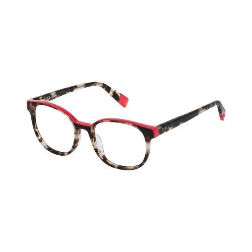 furla-95-0m65-oculos-de-grau-7c9