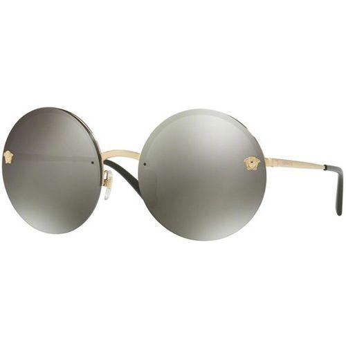 versace-2176-1252-4t-oculos-de-sol-28e