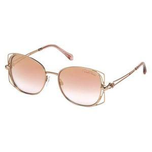 roberto-cavalli-casentino-1031-34u-oculos-de-sol-fff