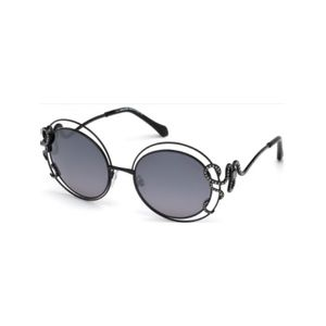 roberto-cavalli-1024-01c-oculos-de-sol-40e
