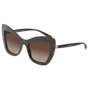 984783d86 Dolce Gabbana 4364 50213 - Oculos de Sol