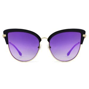 for-arts-sake-CG1_Venus_Purple
