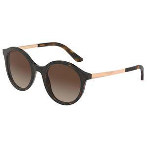 e870dd802 Dolce Gabbana 4358 50213 - Oculos de Sol
