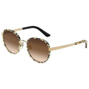 e853c2ba5 Dolce Gabbana 2227J 0213 - Oculos de Sol