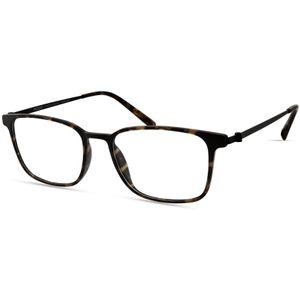 21286971c Modo 7016 Brown Tortoise - Oculos de Grau