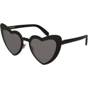 Saint-Laurent-Glasses-SL-196-LOULOU_003fw920fh575